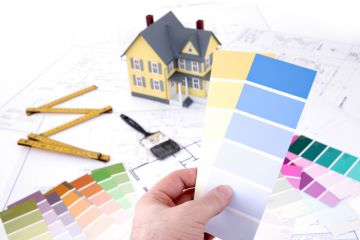 Charlotte Painting Prices by Excel Pro Service LLC
