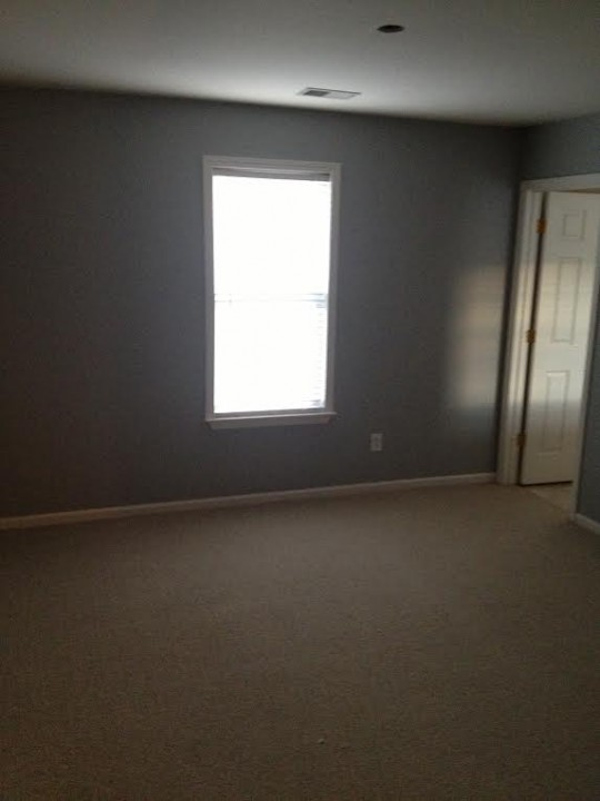Interior Painting By Excel Pro Service Llc